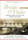Bridges over Water, Ariel Dinar and Shlomi Dinar, 9814436658