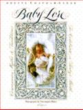 Baby Lore, Odette Chatham-Baker, 002550665X