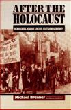After the Holocaust 9780691026657