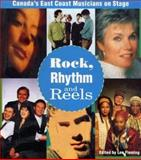 Rock, Rhythm and Reels, , 0921556659