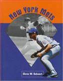 New York Mets, Chris W. Sehnert, 156239665X