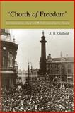 Chords of Freedom : Commemoration, Ritual and British Transatlantic Slavery, Oldfield, J. R. and Oldfield, John, 0719066654