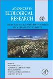 High-Arctic Ecosystem Dynamics in a Changing Climate, , 012373665X