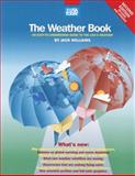 The USA Today Weather Book 9780679776659