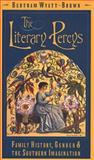 The Literary Percys 9780820316659