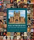 The Curators and Employees of Kelvingrove Art Gallery and Museum, Kelvingrove Art Gallery Staff, 0856676659