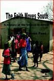 The Faith Moves South. A History of the Church in Africa, Paas, Steven and Fiedler, Klaus, 9990876657
