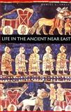Life in the Ancient near East, 3100-332 B. C. E., Snell, Daniel C., 0300076665
