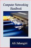 Computer Networking Handbook 9781589096660
