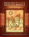 Healthy Places, Healthy People 3rd Edition