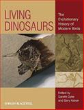 Living Dinosaurs, , 0470656662