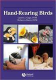 Hand-Rearing Birds 9780813806662