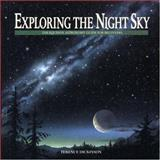 Exploring the Night Sky, Terence Dickinson, 0920656668