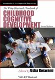 Childhood Cognitive Development 2nd Edition