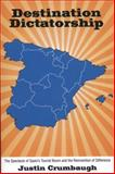 Destination Dictatorship 9781438426662