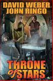 Throne of Stars, John Ringo Weber and John Ringo, 1476736669