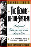 The Genius of the System, Thomas Schatz, 0805046666