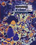 Haematology, Mehta, Atul B. and Hoffbrand, A. Victor, 1405126663
