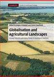 Globalisation and Agricultural Landscapes : Change Patterns and Policy trends in Developed Countries, , 0521736668