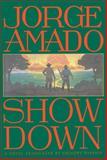 Showdown, Jorge Amado, 0553346660