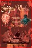 Spiritual Warfare, Jimmy Lowery, 0595096662