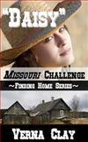Missouri Challenge, Verna Clay, 1494226669
