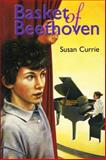 Basket of Beethoven, Susan Currie, 1550416669