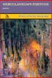 Herculaneum's Fortune, Phylinda Moore, 1937536661