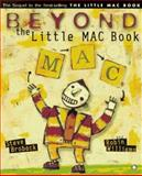 Beyond the Little Mac Book, Williams, Robin and Broback, Steve, 0201886669