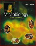 Microbiology, Batzing, Barry, 0534386660