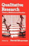 Qualitative Research 9780803976665