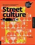 Street Culture, ricorico, 1592536662