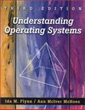 Understanding Operating Systems, Flynn, Ida M. and McIver-McHoes, Ann, 0534376665