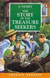 The Story of the Treasure Seekers 9780582416666