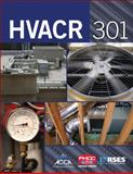 Hvacr 301 9781418066666