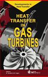 Heat Transfer in Gas Turbines 9781853126666