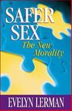 Safer Sex, Evelyn Lerman, 1885356668