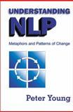 Understanding Nlp, Peter Young, 1899836667
