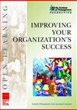 IMOLP Improving Your Organization's Success 9780750636667