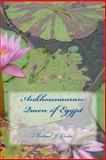 Ankhesenamun, Queen of Egypt, Michael Costa, 1466406666
