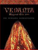 Vedanta - Bhagavad Gita 2000, Sri Sunkara Sankacharya, 1477156666
