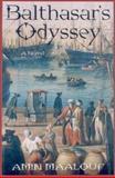Balthasar's Odyssey, Amin Maalouf, 155970666X