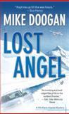 Lost Angel, Mike Doogan, 0425216667
