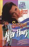 Sunset after Hours, Cherie Bennett, 0425136663