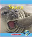 Seals, Josh Gregory, 0531206661