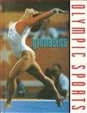 Gymnastics, Kate Haycock, 0896866661