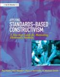 Applying Standards-Based Constructivism, Pat Flynn, 1930556667