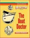 The Boat Doctor, Berrien, Allen, 0070066671
