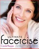 Ultimate Facercise, Carole Maggio, 0399536671