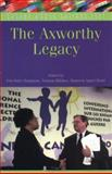 Canada among Nations 2001 : The Axworthy Legacy, , 0195416678